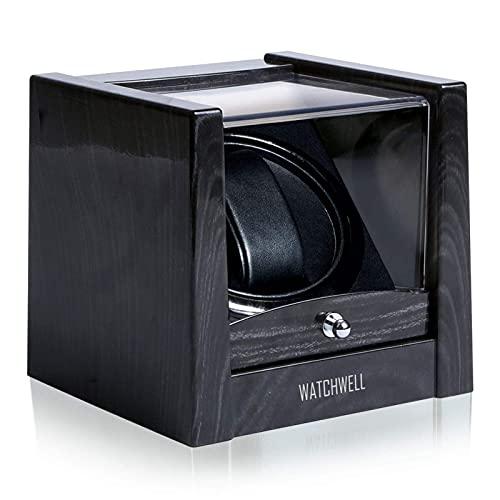 Watchwell 70051-09