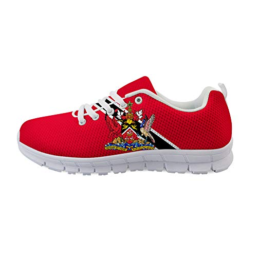 Bestselling Mens Team Sports Shoes