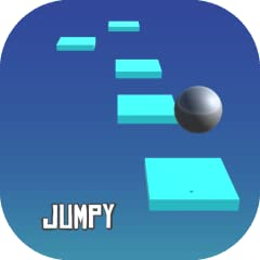 Amazingly designed with 3D graphics. Play anytime and anywhere! Awesome sound effects. Really addictive to play.