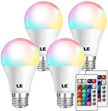 light bulbs for homes