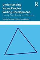 Understanding Young People's Writing Development