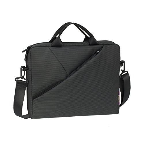 RIVACASE Tasche für Laptop/Notebook bis 15.6