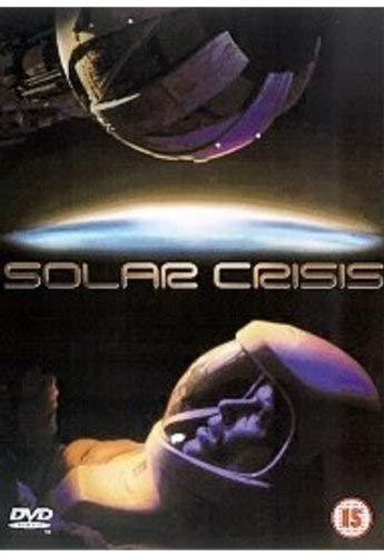 Solar Crisis [Edizione: Regno Unito] [Edizione: Regno Unito]