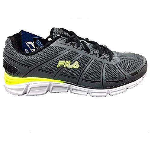 Fila Memory SPEEDGLIDE 3 Mens Shoes (9.5)