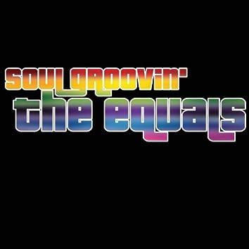 Soul Groovin'