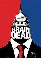 Braindead: Season One/ [DVD] [Import]