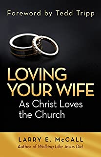 Best love your wife as christ Reviews