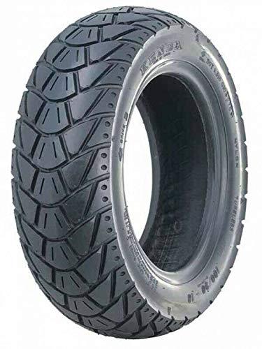Kenda pneu k415 130/70–12 56J tL