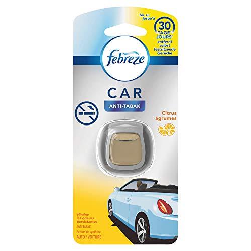 Febreze Lufterfrischer Auto