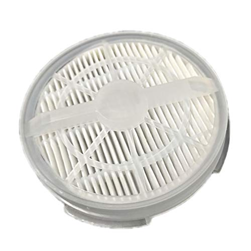 LTLKY HEPA Replacement Filter for Air Purifier...