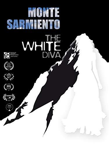 Monte Sarmiento - The White Diva