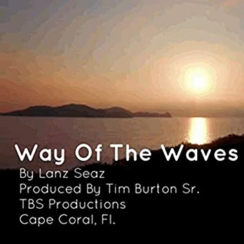Way Of The Waves