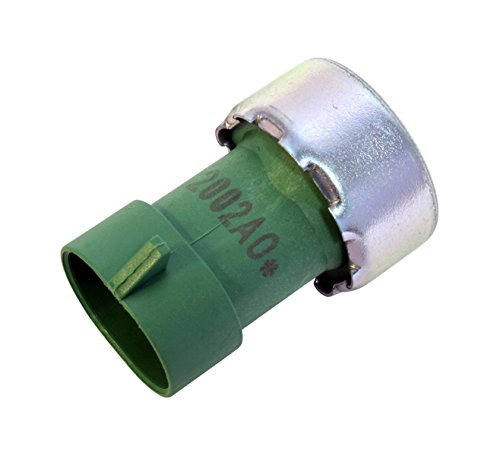Universal Air Conditioner SW 9968C HVAC Pressure Switch