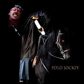 Polo Jockey (feat. MobGunz Micky)