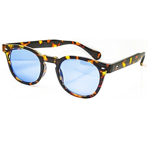 occhiali tipo cartier migliore guida acquisto