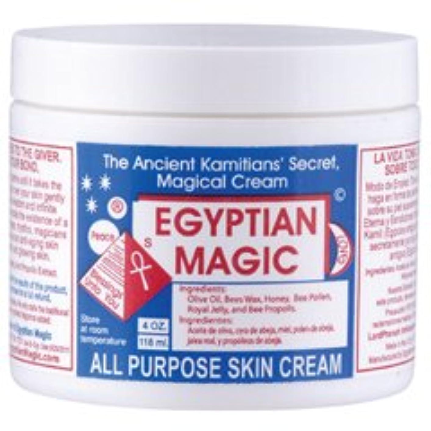 契約したりメンターエジプシャンマジック(Egyptian Magic) エジプシャン マジック 118ml [海外直送品][並行輸入品]