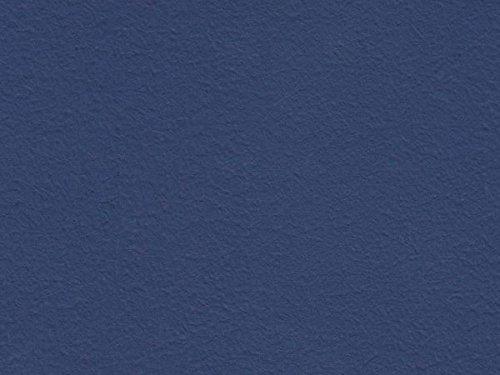 Volvox | Espressivo Lehmfarbe | Preisgruppe E Größe 2,50 L, Farbe nachtblau | 250