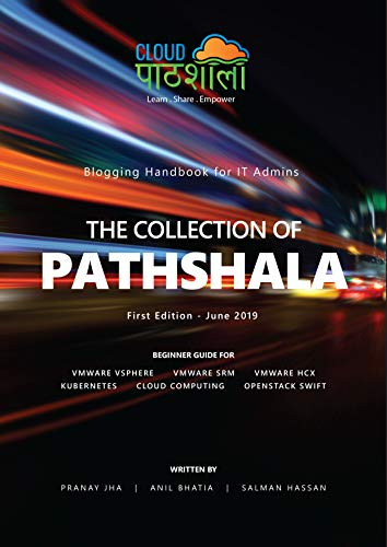 The Collection of Pathshala: Beginner Guide for IT Admins