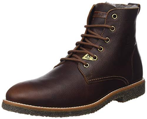 Panama Jack Glagow Igloo Klassieke laarzen voor heren