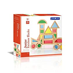 cad48f86a Best Toys Sensory Seekers – Crayon Box Chronicles