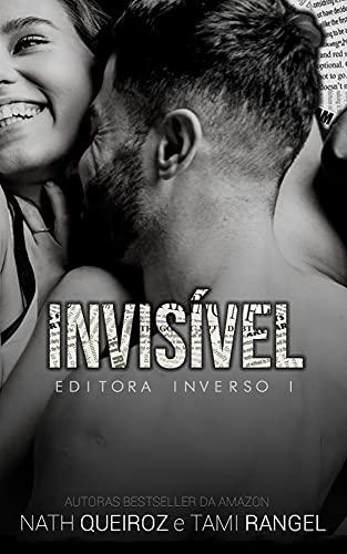 Invisível: Editora Inverso I