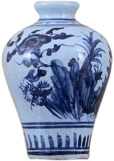 Best oriental danny vases Reviews