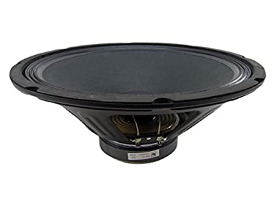 EV 15 Inch Factory Replacement Woofer EVS-15J, ZLX 15P, Others, 8 Ohms by Electro Voice