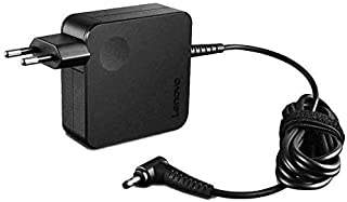 Box Pack 45W Wall Plug Slim Design Laptop Charger Power Adapter for Yoga 510 14isk 80S700DJUK 20V 4.0MM X 1.7MM Pin Size