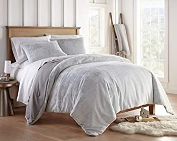 Best faux fur comforter king Reviews