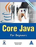 Core Java for Beginners: Includes Java 7