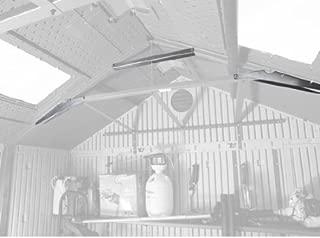 Best oak shed kits Reviews