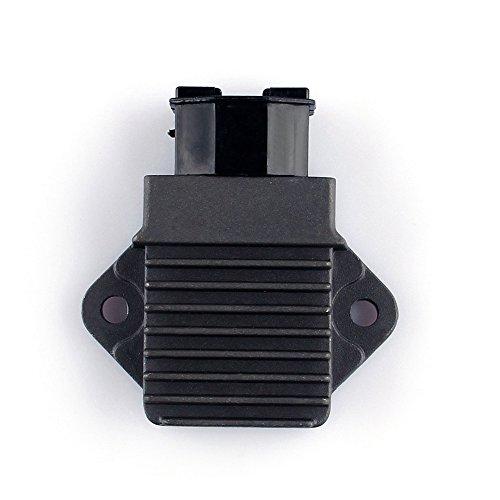Artudatech Spannungsregler für CB-1, CB250, 400, 600, CBR NSR NT PC800, VF, VFR, VTR