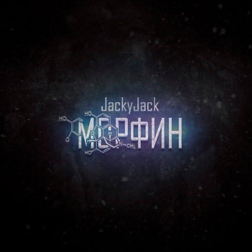 JackyJack