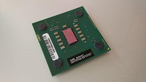 CPU, 2600+ Athlon XP, AXDA2600DKV4D