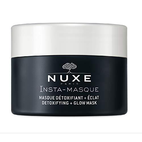 Nuxe Gesichtsmaske 50 ml