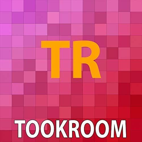 Techno Mama, Q-Green, Ibiza Son, Tookroom, lel & Format Groove
