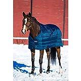 Horseware Rambo Duo Liner Unterdecke Winter 100/ 200/ 300/ 400 g - Größe wählbar (130, 300g.)