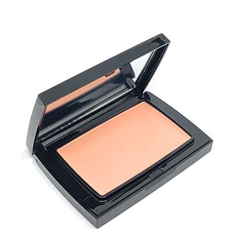 Merle Norman Total Finish Compact Makeup Medium Deep Neutral
