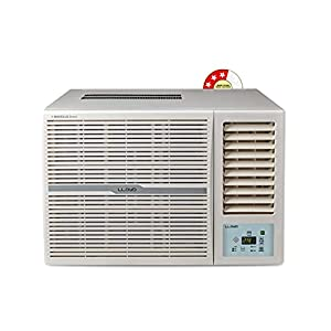 lloyd window ac 1.5 ton 3 star review