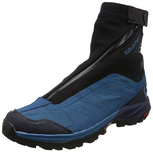 SALOMON Outpath Pro Gore-TEX Wandern Stiefel - SS18-42