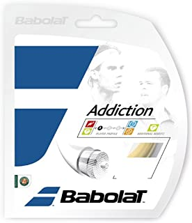 Best babolat addiction 17 Reviews