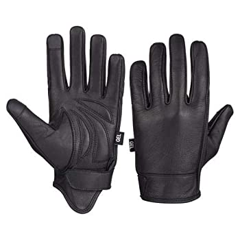 Best leather riding gloves Reviews