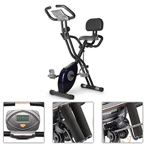 Fitness y Ejercicio Controlado magnéticamente Bicicletas de Spinning y de los Hombres de Las Mujeres, Bicicletas de Spinning, Cintas de Correr, Bicicletas de Interior Inicio de Bicicletas estáticas y