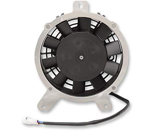 Compatible con / repuesto para YFM 700 Raptor – 13/16 – Ventilador de radiador – 1901-0598