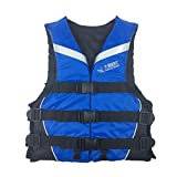 Best Life Jackets - Swim Vest For Adult, Life Jackets Adults Life Review