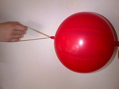Ballon 10 à Frapper