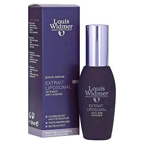 Louis widmer Extrait liposomal parfume 30ml