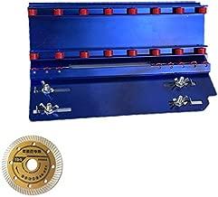 TOOGOO 3mm-28mm Coupe-tubes Coupes lourdes pour tuyaux en plastique en aluminium de laiton de cuivre
