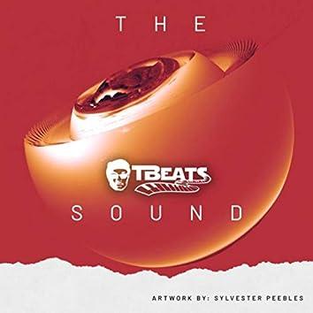 The Tbeats Sound