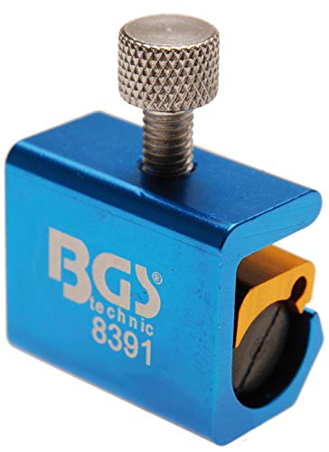BGS 8391 | Bowdenzugöler